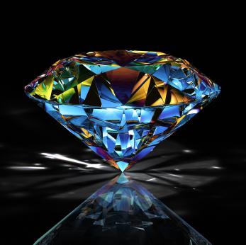 Bella Ideale Diamonds & Gold Buyers