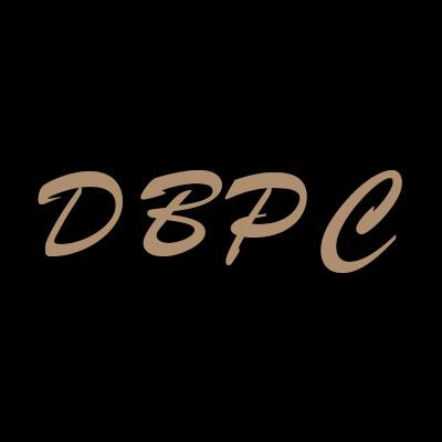 Dave Brown's Pest Control Inc. - Chico, CA - Pest & Animal Control