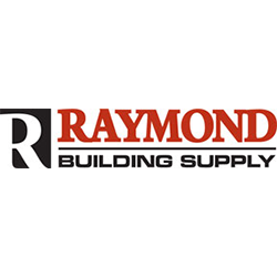 Raymond Building Supply 3 Photos Remodeling Contractors North Fort Myers Fl Reviews