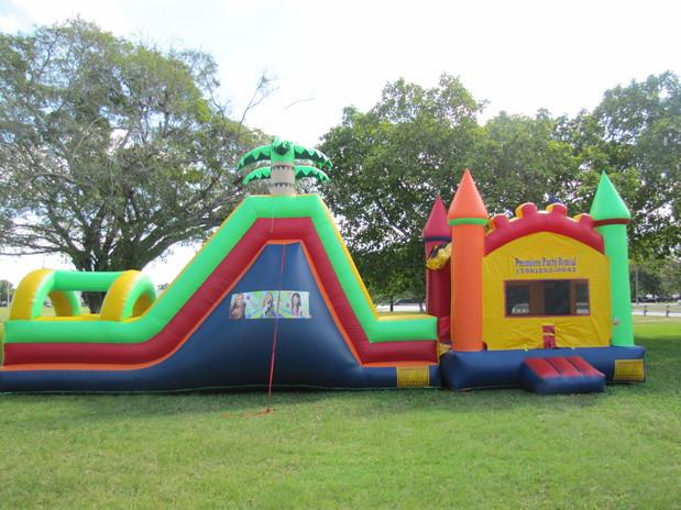 Premiere Party Rental In Hialeah 3436 W 80 St Party