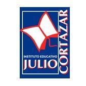 INSTITUTO JULIO CORTAZAR