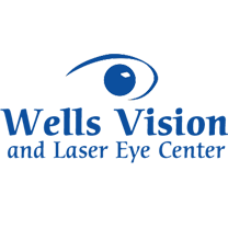 Wells Vision And Laser Eye Center