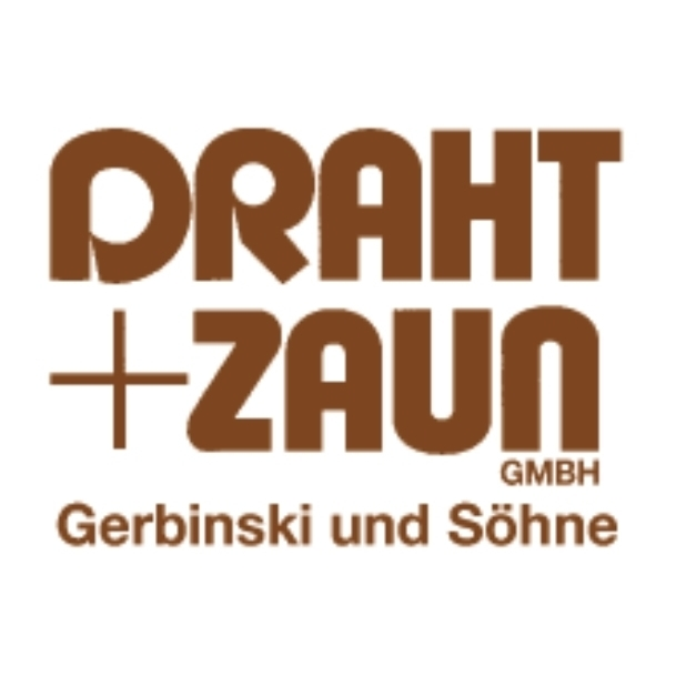 Draht und Zaun GmbH Gerbinski u. Söhne
