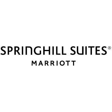 SpringHill Suites by Marriott Fayetteville Fort Bragg