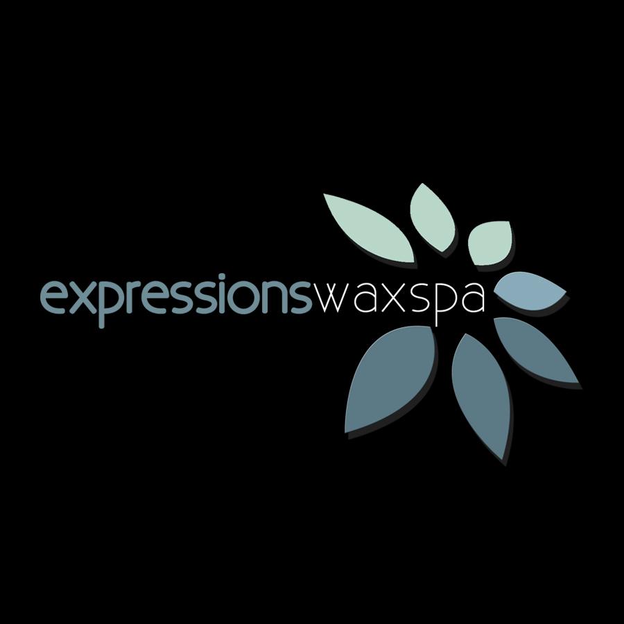 Expressions Wax Spa