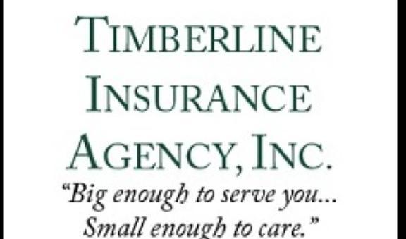 Timberline Insurance Agency