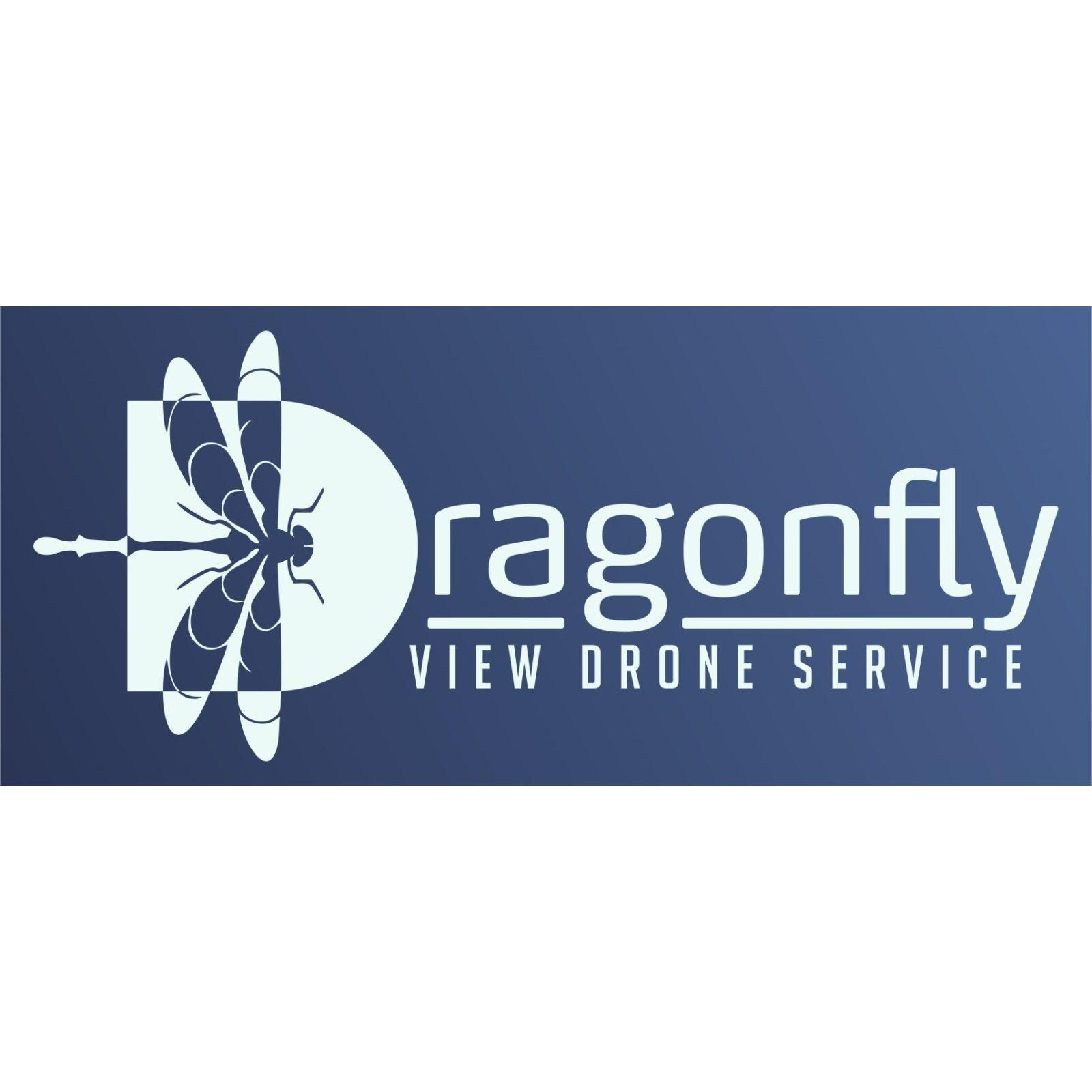 Dragonfly View Drone Service - Madison, MN - Photographers & Painters