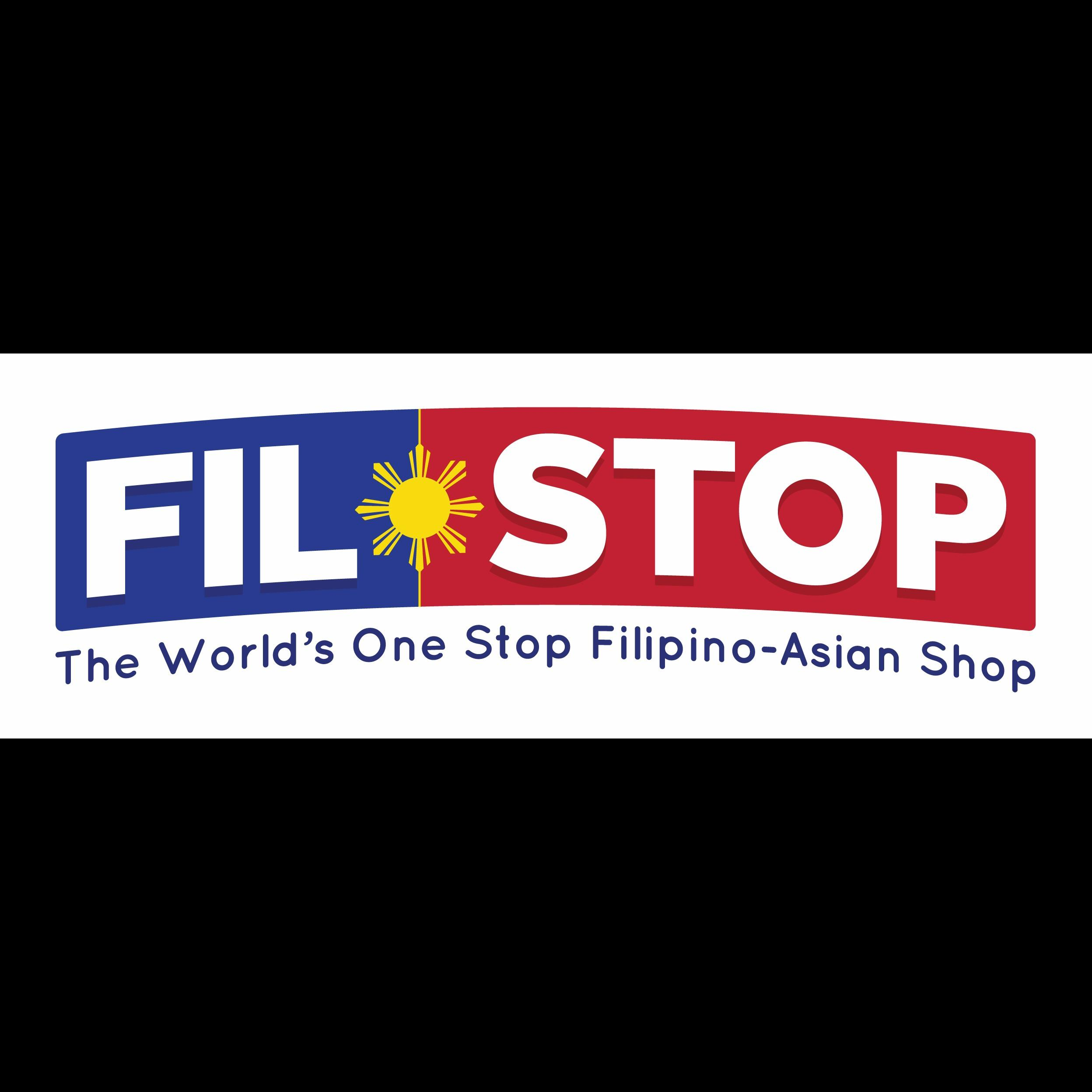 Filstop coupons near me in jersey city 8coupons for Fish stocking near me
