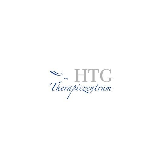 Bild zu HTG Therapiezentrum GmbH in Ahrensburg