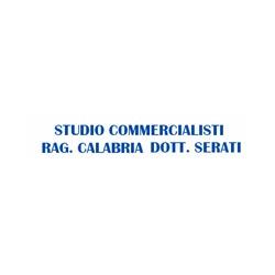 Studio Commercialisti Rag. Calabria e Dr. Serati
