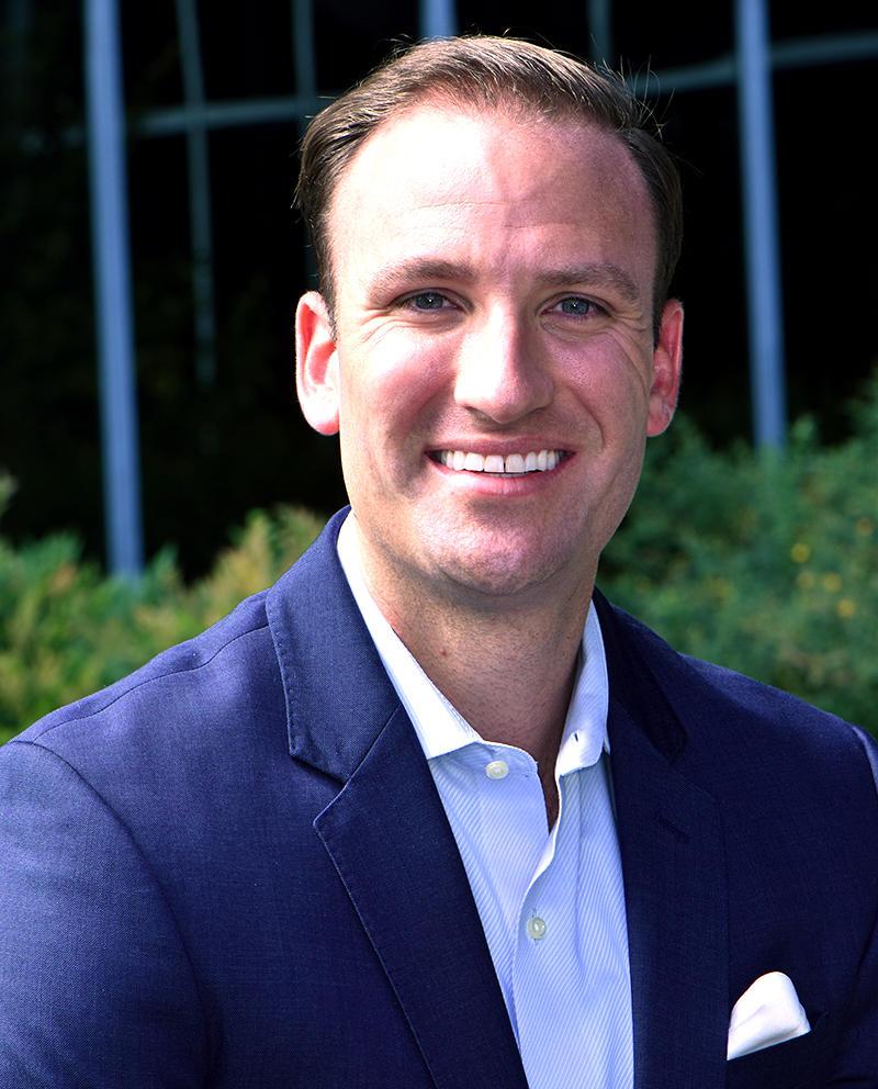 Robert Slauch