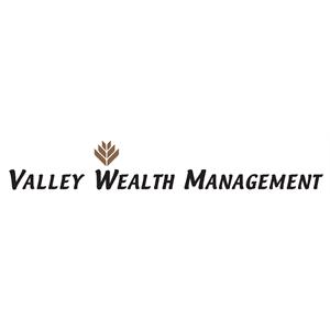 Valley Wealth Management