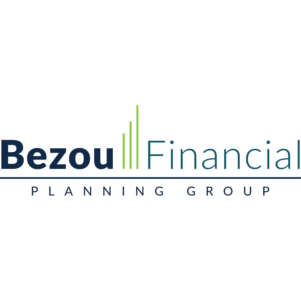 Bezou Financial Planning Group