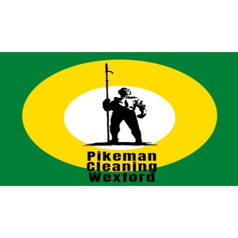 Pikeman Cleaning South East