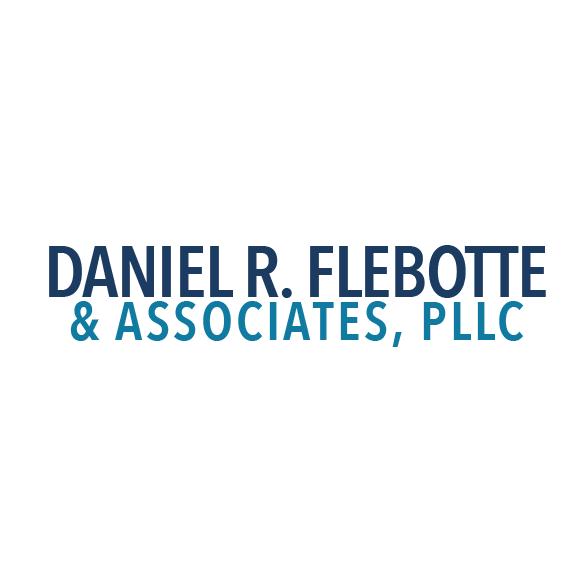 Daniel R. Flebotte and Associates Pllc
