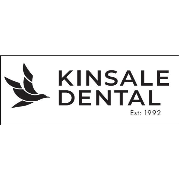 Kinsale Dental & Implant Centre