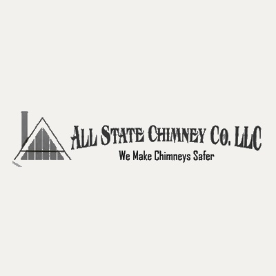 All State Chimney Co. LLC