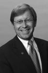 Edward Jones - Financial Advisor: Gregg P Peterson