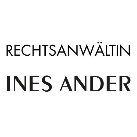 Bild zu Ines Ander in Görlitz