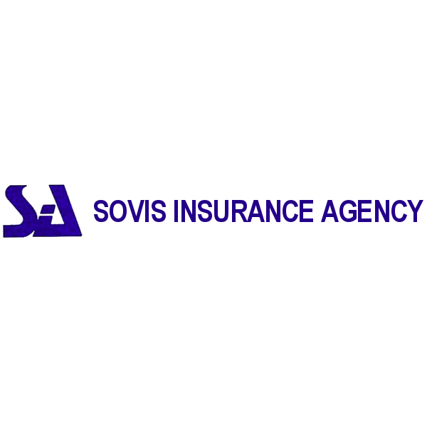 Sovis Insurance Agency In Chesaning Mi 48616