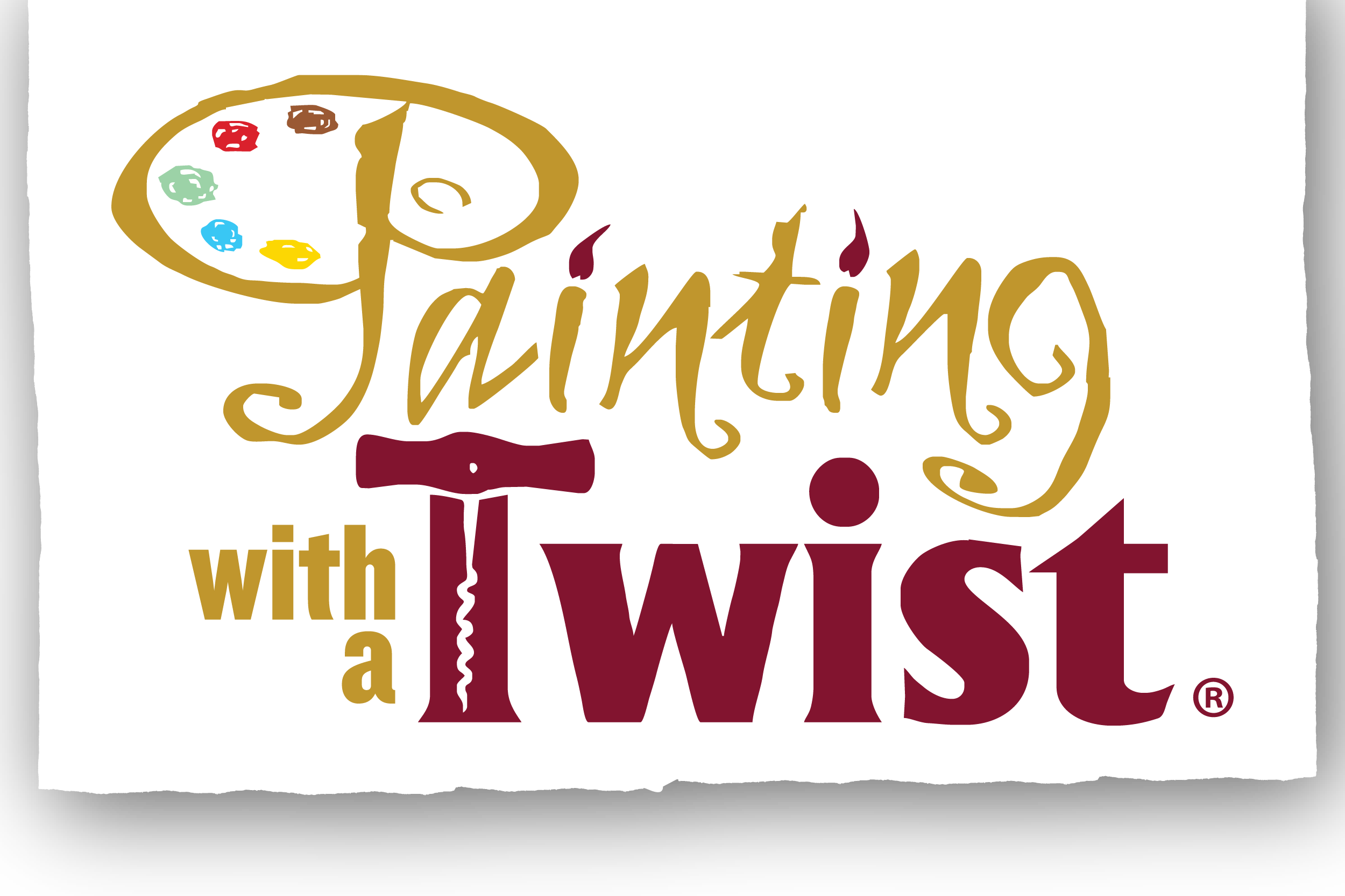 Painting with a twist coupons near me in metairie 8coupons for Painting with a twist chicago
