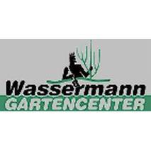 Bild zu Baumschule Wassermann in Neustadt am Rübenberge