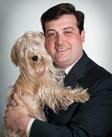 Farmers Insurance - Mike Clauson - Oakland, CA 94607 - (510)839-3276 | ShowMeLocal.com