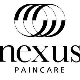 Nexus Pain Specialists