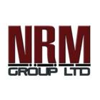 National Risk Management Group