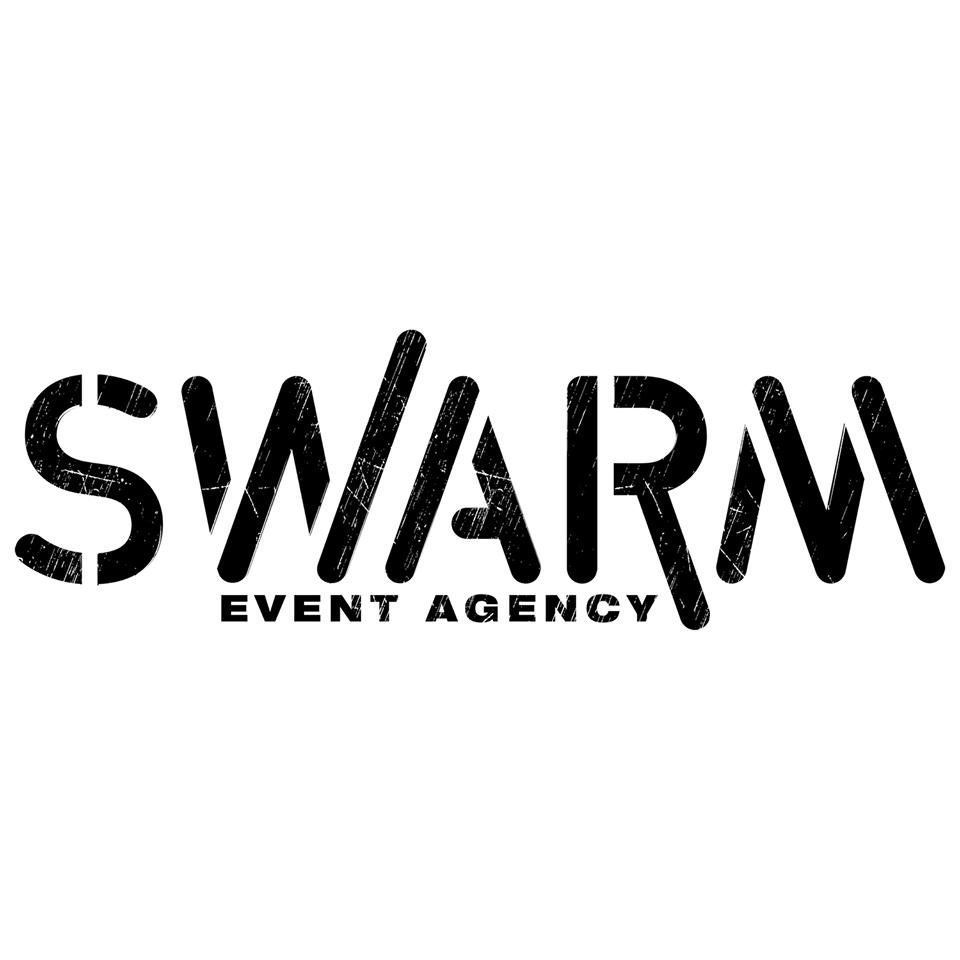 SWARM Inc