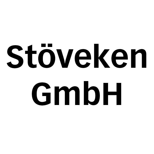 Bild zu Stöveken GmbH GF: Dirk Stöveken in Recklinghausen