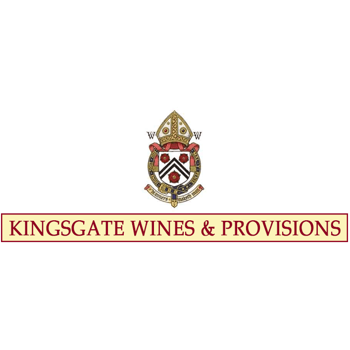 Kingsgate Wines & Provisions - Winchester, Hampshire SO23 9PD - 01962 854670 | ShowMeLocal.com