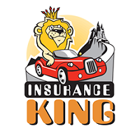 Insurance King Agency Inc. - Peoria, IL 61604 - (309)839-1060 | ShowMeLocal.com