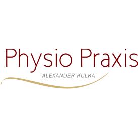 Bild zu PhysioPraxis Kulka in Bayreuth