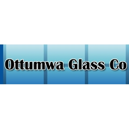 Ottumwa Glass Co
