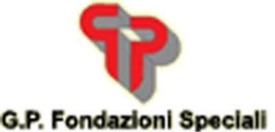 G.P. Fondazioni Speciali