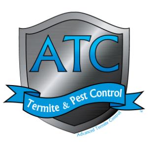 ATC Termite & Pest Control