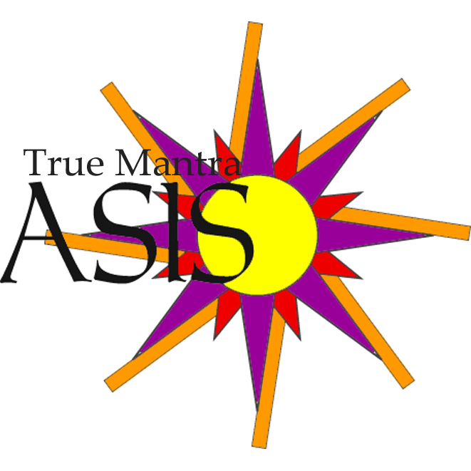 Asis Massage Education