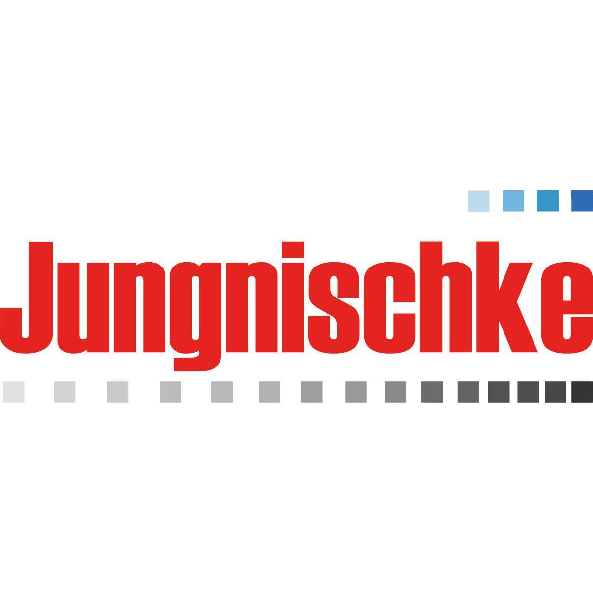 Bild zu Aufbereitungstechnik und Verpackungstechnik Ihn. Robert Jungnischke in Wesseling im Rheinland