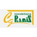 INMOBILIARIA CG RAMIS