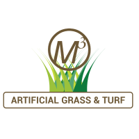 Miami Artificial Turf & Landscaping Design