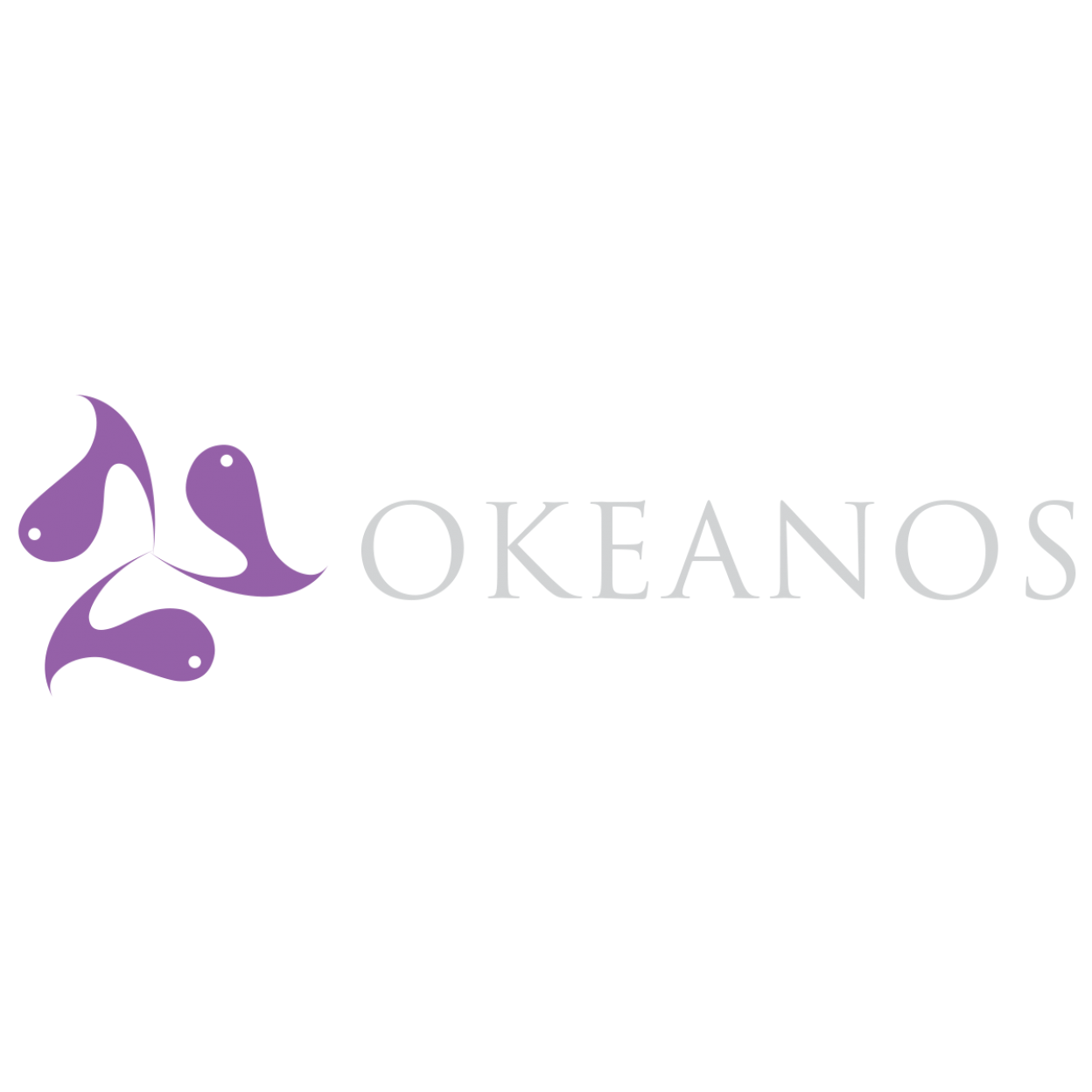 Okeanos Aquascaping
