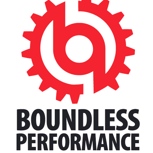 Boundless Performance