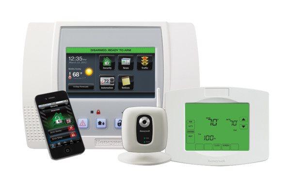 Electronic Protection Systems Lafayette Louisiana La