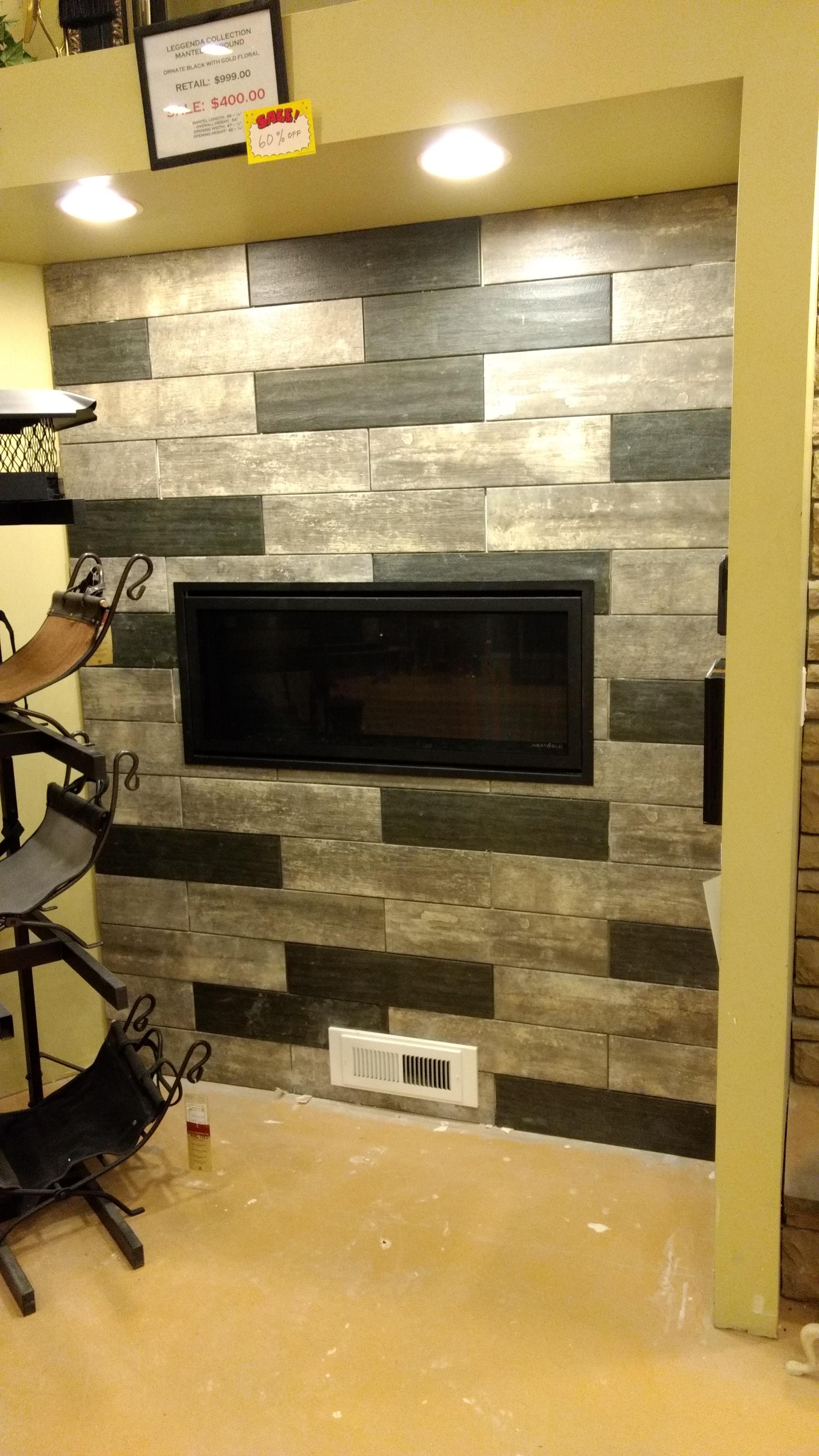 Southwest Fireplace 9475 W Laraway Rd Frankfort Il
