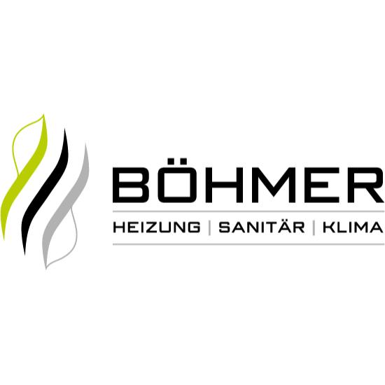 Bild zu Böhmer Heizung und Sanitär GmbH in Neunkirchen am Brand