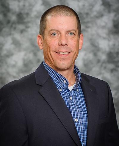 Mark J Vulcan - Ameriprise Financial Services, LLC