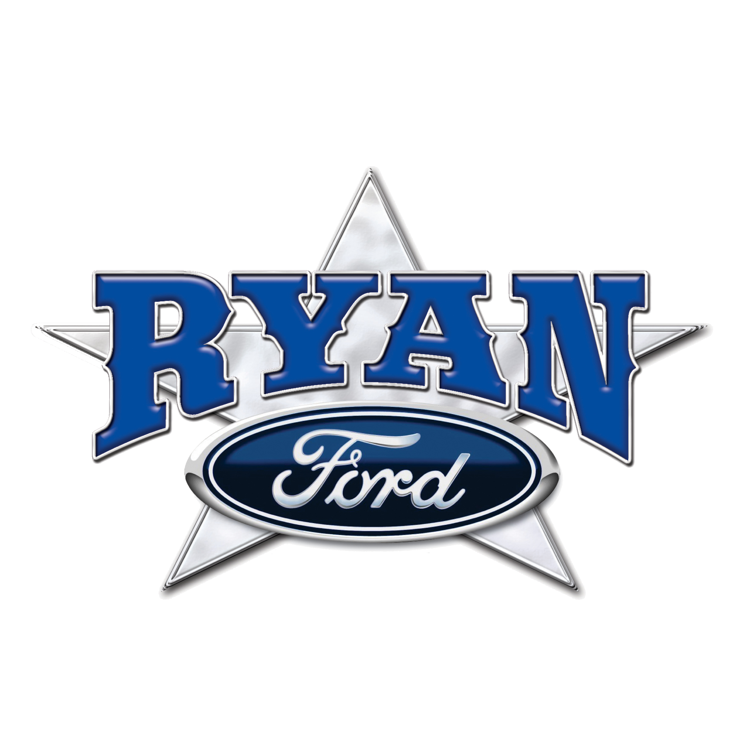 Ryan Ford Sealy >> Ryan Ford Coupons near me in Sealy | 8coupons