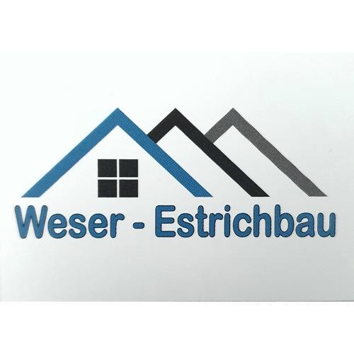 Bild zu Weser Estrichbau in Bremen
