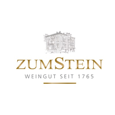 ZUMSTEIN, Weingut & Events